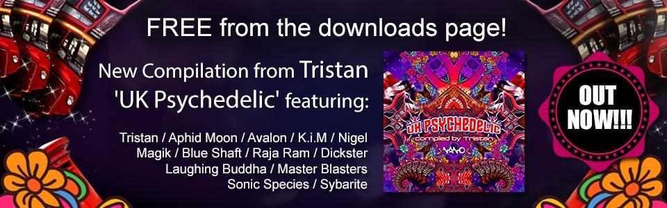 UK-Psy-Tristan-FREE