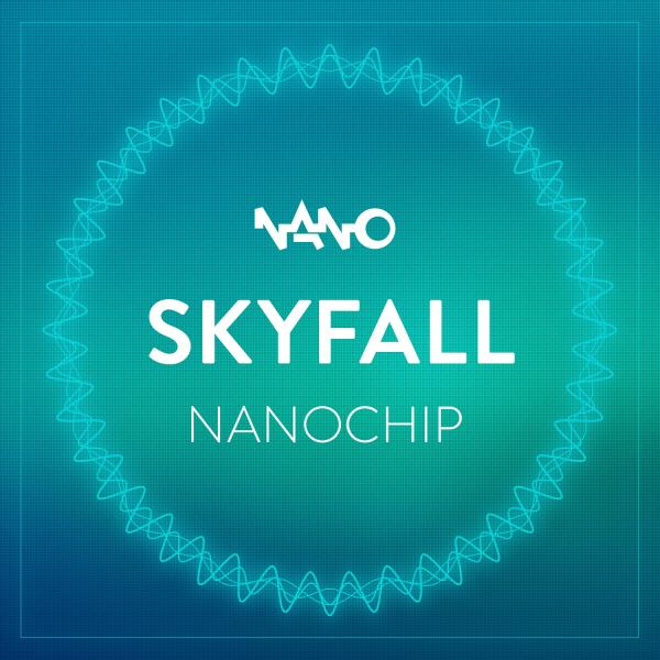 free download skyfall