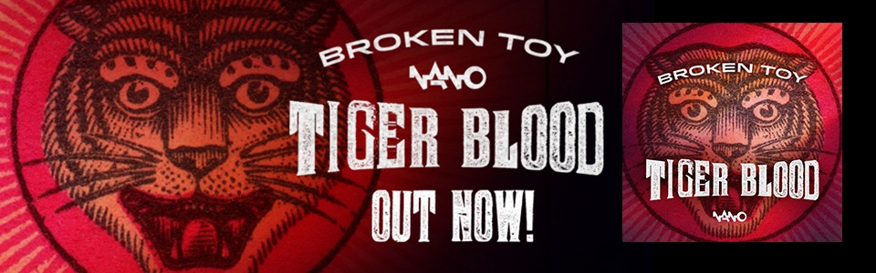 Tiger-Blood-960