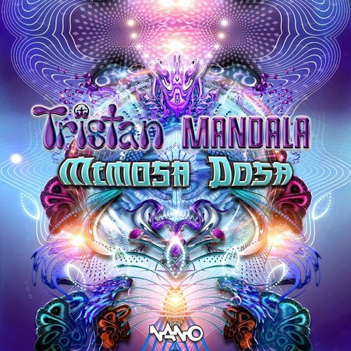 New Release: DJ Tristan & Mandala – Mimosa Dosa