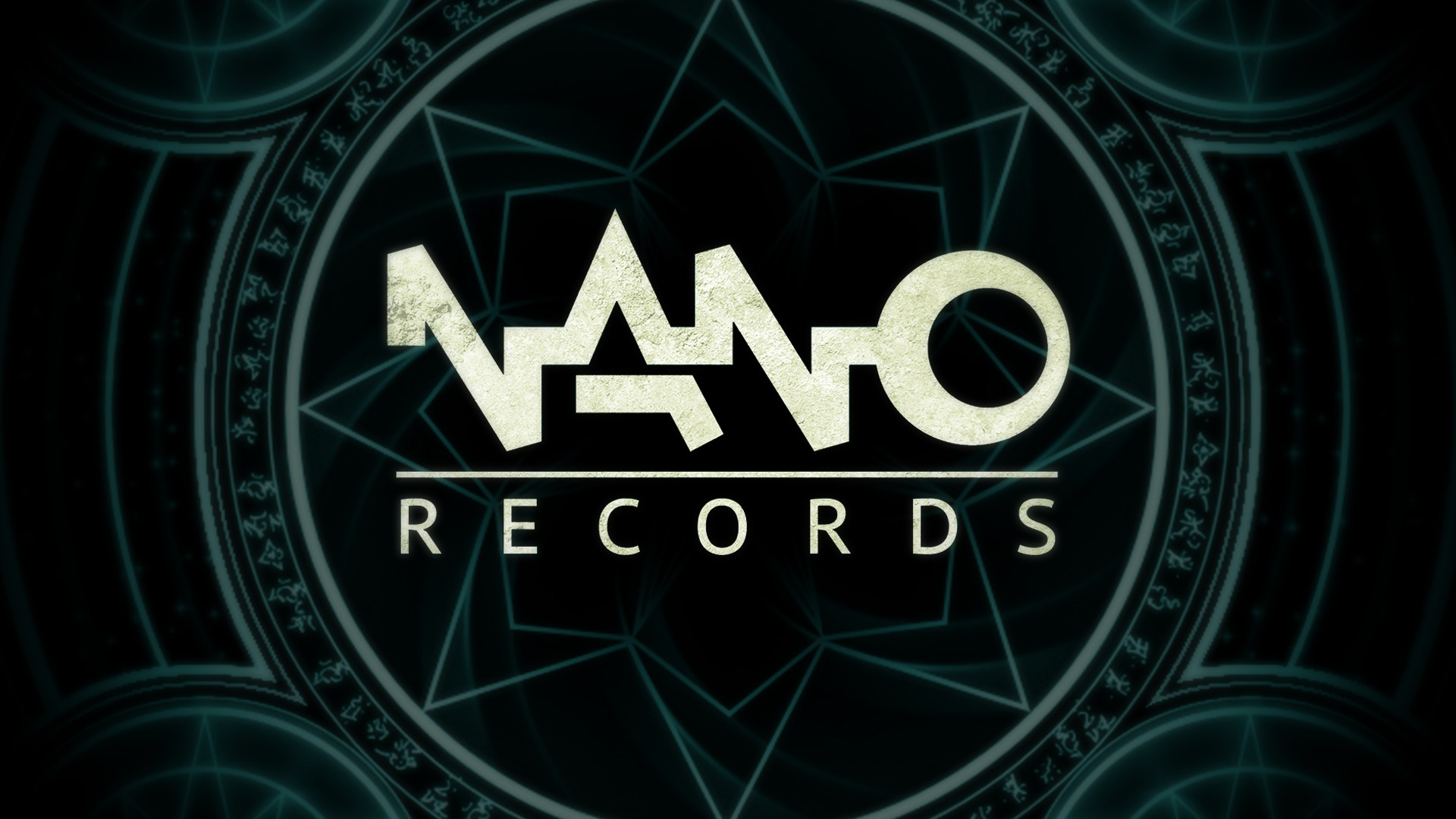 FREE Downloads from NANO Records | NANO Music